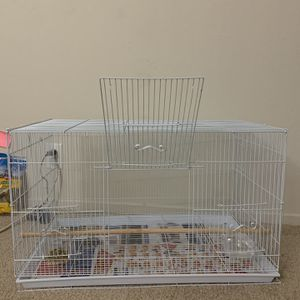 Bird Cage for Sale in Fremont, CA