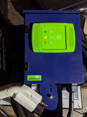 EV charger for Sale in Riverside, CA