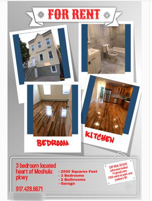 3 bed apartment for Sale in New York, NY