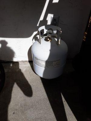 2 propane tanks for Sale in Hayward, CA