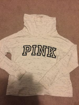 Pink hoodie for Sale in Denton, MD