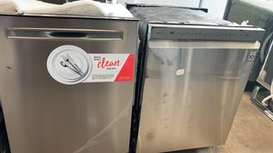Dishwashers for Sale in St. Louis, MO