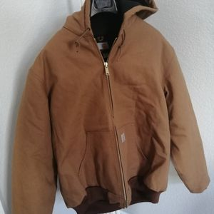 Brand New Carhartt Jacket For Men. Size Xl tall for Sale in Riverside, CA