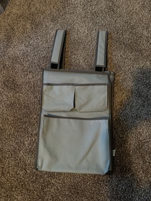 Fridge Caddy for Sale in Toledo, OH