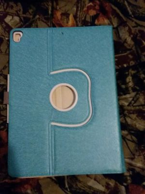 12.9 Ipad case for Sale in Bluefield, WV