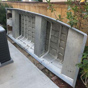 14 ft jon boat for Sale in Chula Vista, CA
