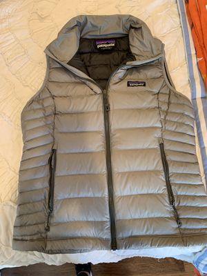 Women's Patagonia Vest for Sale in Newport Beach, CA