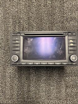 $85 Volkswagen Car Stereo For Sale for Sale in San Lorenzo,  CA