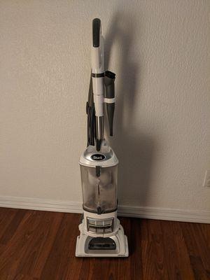 Shark Navigator Lift-Away Vacuum for Sale in Santa Ana, CA