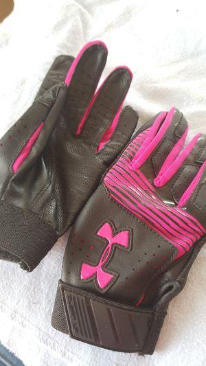 Softball batting glove small for Sale in Norwalk, CA