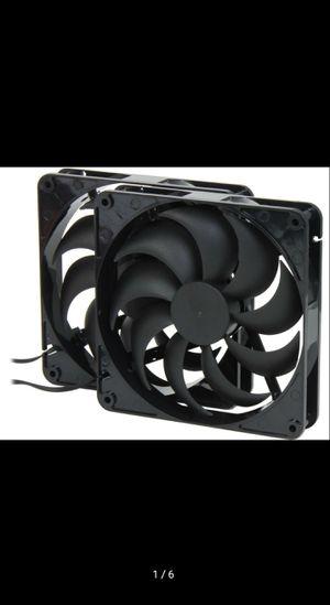 PC case Fans for Sale in Palm Bay, FL