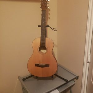 Fender Acoustic MA-1 for Sale in Cypress, TX