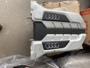 Audi R8 stock upper intake manifold for Sale in Fort Lauderdale, FL