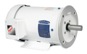 2. Baldor & Reliance 3 phase Electric Motor washer duty for Sale in Memphis, TN