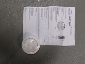 Battery operated lights 12 for Sale in NJ, US