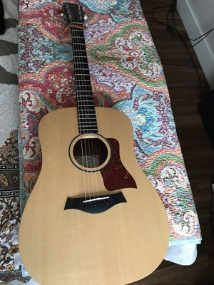 Taylor guitar for Sale in Philadelphia, PA