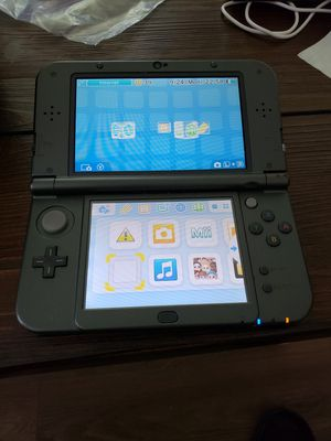 Nintendo 3ds xl for Sale in Martinez, CA
