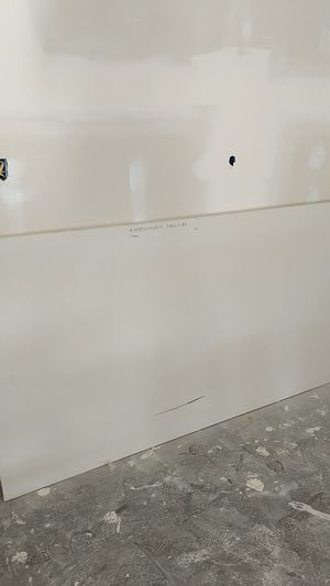 Drywall 4x8 for Sale in Everson, WA