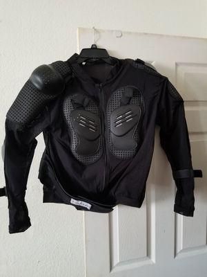 Motorcycle vest 2xl for Sale in Philadelphia, PA