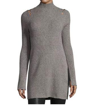 Marled By Reunited Sweater for Sale in Upper Gwynedd, PA