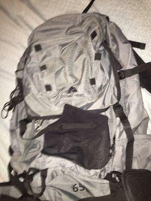Ozark trail backpack for Sale in Denver, CO