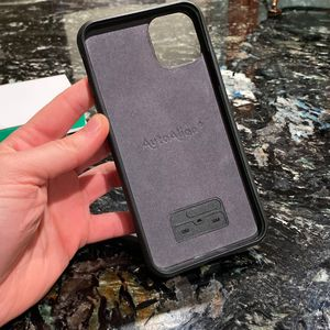 Free iPhone 11 Pro Max Case! for Sale in Boca Raton, FL