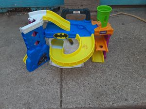 Kids toys for Sale in Dallas, TX