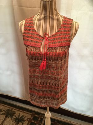 Lucky Brand Sleeveless Top for Sale in Lehigh Acres, FL