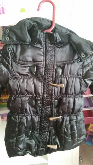 Girls clothes size 3T for Sale in Malden, MA
