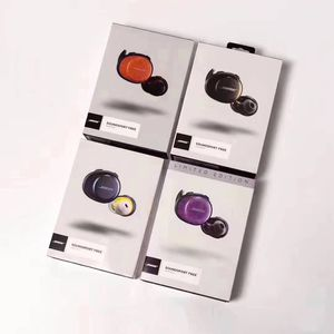 Brand New Bose Soundsport Free True Wireless Bluetooth Headphones for Sale in Westminster, CA