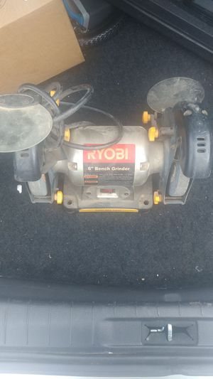 Grinder for Sale in Tempe, AZ