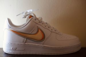 Nike airforce 1 for Sale in New York, NY