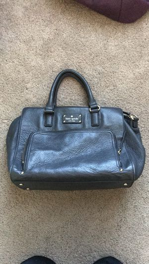 Kate Spade leather Purse for Sale in Germantown, MD