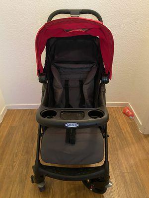Gracco stroller for Sale in Las Vegas, NV