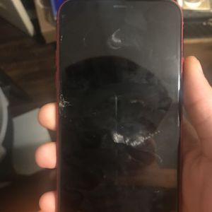 Iphone 11 Cricket Paid Off for Sale in Harrisburg, PA