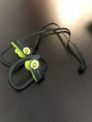 Beats Wireless Headphones for Sale in Orlando, FL