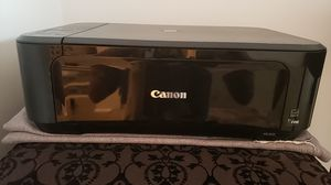 Canon MG3620 Printer for Sale in Columbia, SC
