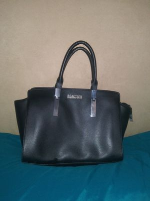 Purse woman / bolsa para mujer for Sale in Downey, CA