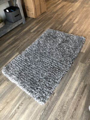 Rug for Sale in Fort Myers, FL