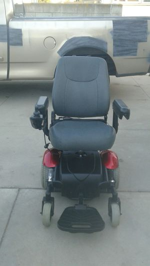 Dalton mobility scooter for Sale in Los Angeles, CA