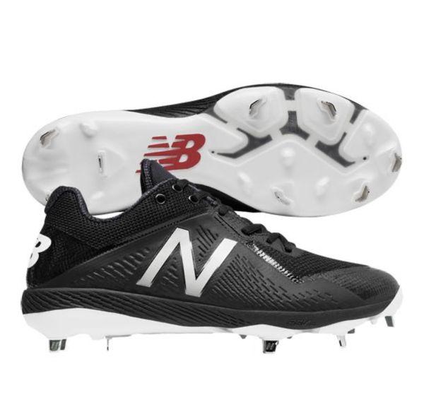 Baseball cleats size 11‼️