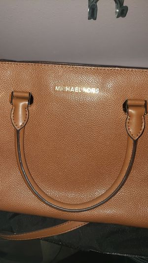 Micheal Kors purse for Sale in Oretech, OR