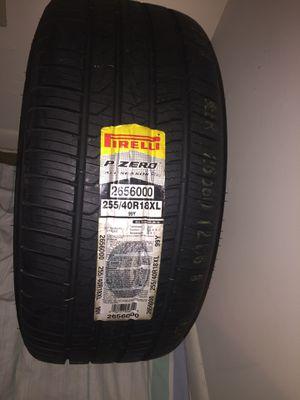 Scion FR-S/ Subaru BRZ wheels for Sale in Annandale, VA