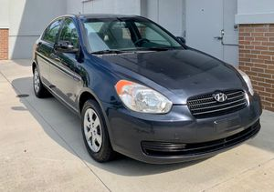 Hyundai Accent GLS 2010 150k miles for Sale in Orlando, FL
