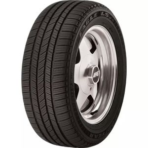 275 55 20 goodyear tires for Sale in Santa Ana, CA