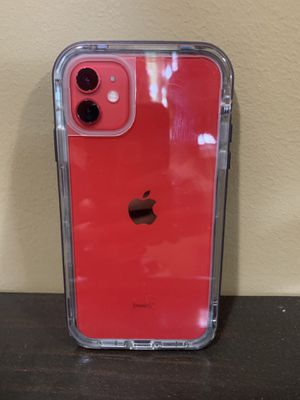 IPhone11 for Sale in Twin Oaks, MO