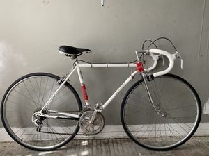Viscounts Road Bike 49 cm for Sale in Los Angeles, CA