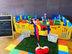 MaxFun SoftPlay for Sale in South Gate, CA