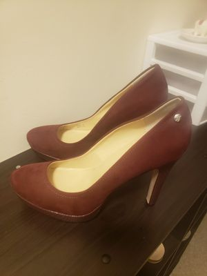 Calvin Klein pumps for Sale in Charlotte, NC