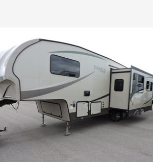 Evergreen Ever-Lite 31-BHS-5 for Sale in Madison, WI